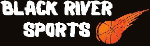 Black River Sports